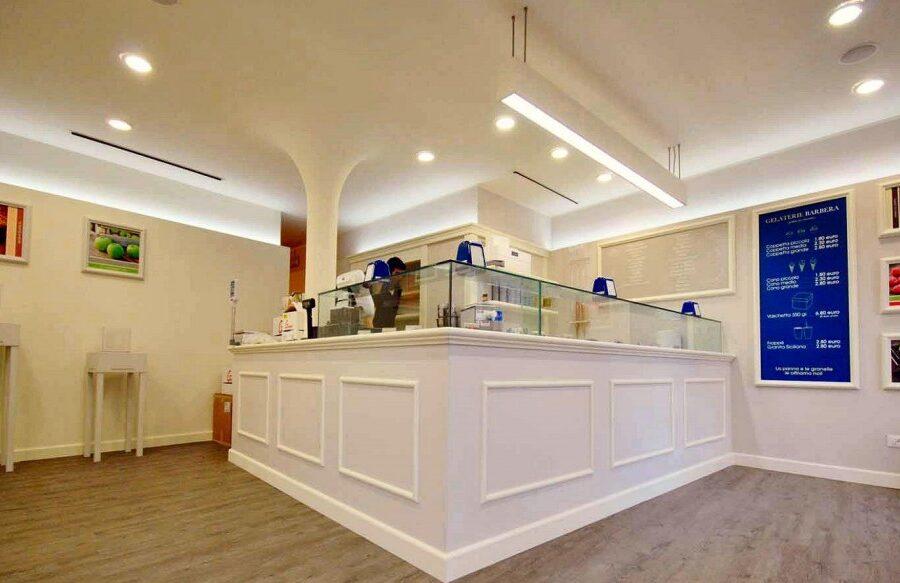 arredamento gelaterie lombardia (1)