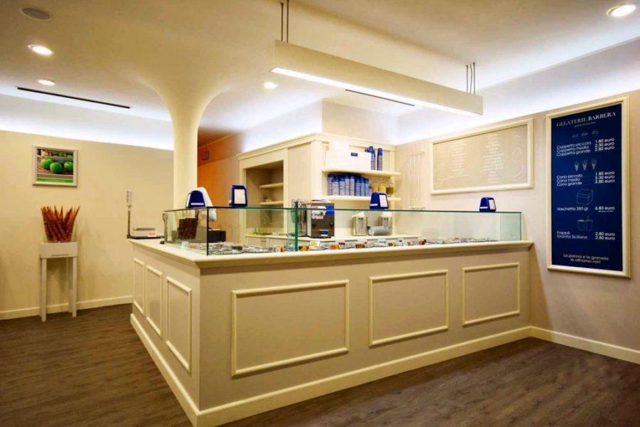 arredamento gelaterie lombardia (5)