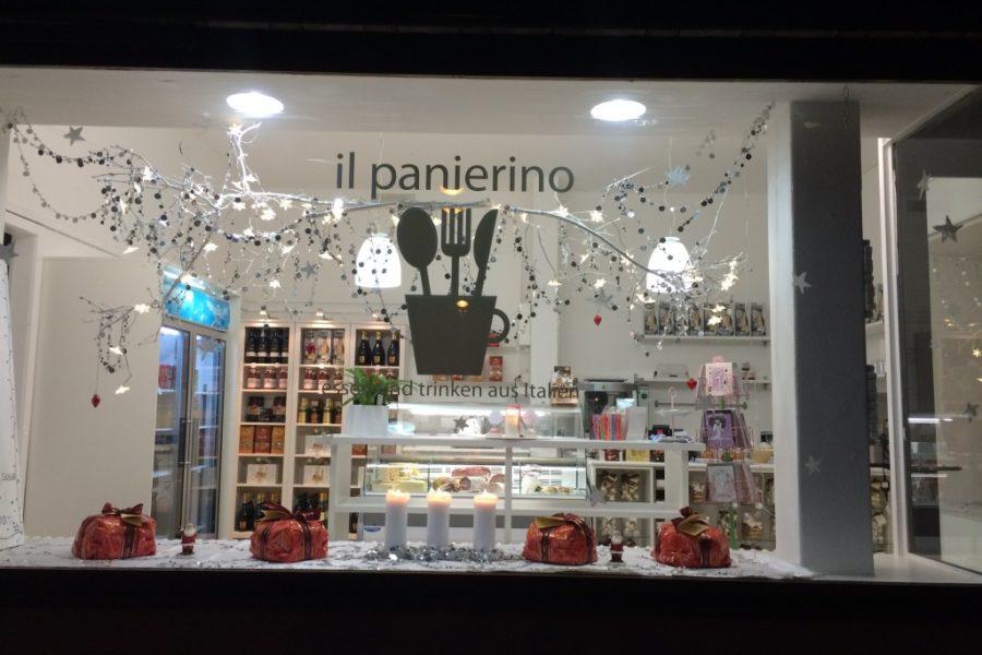 Arredamento negozi Milano (1)