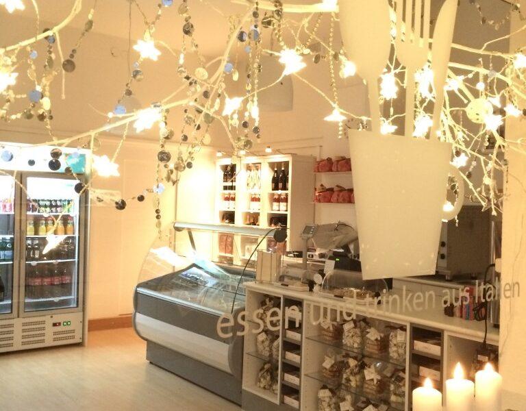 Arredamento negozi Milano (3)