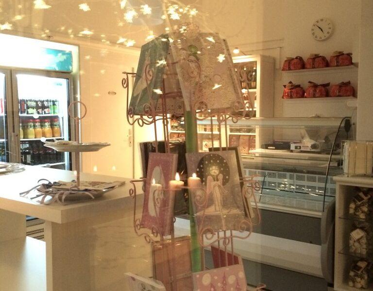 Arredamento negozi Milano (4)