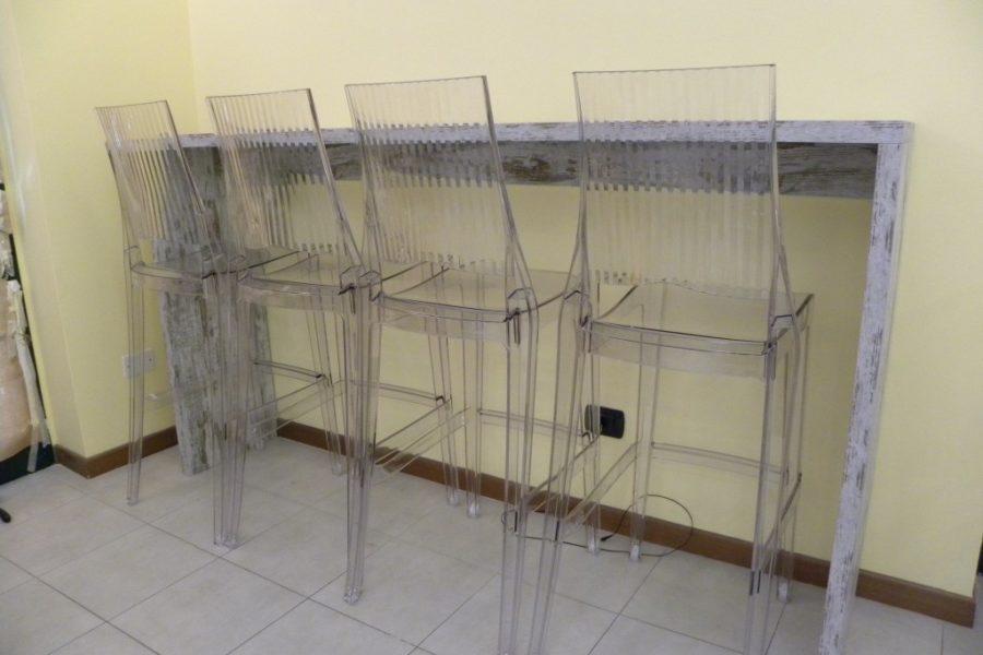 Arredamento panetteria Monza Brianza (6)