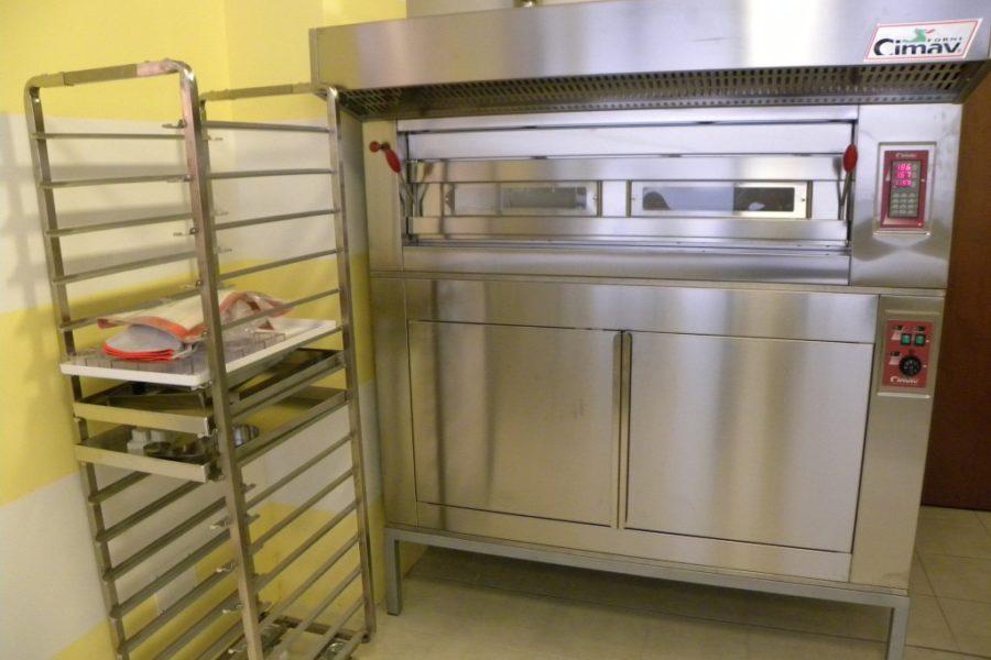 Arredamento panetteria Monza Brianza (9)