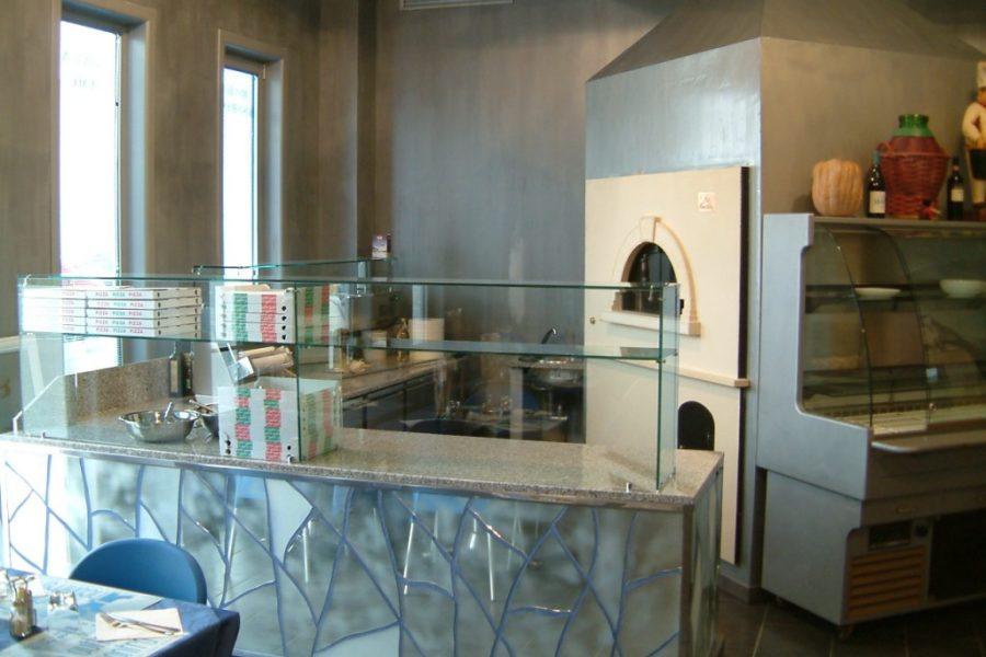 Arredamento pizzerie milano (1)