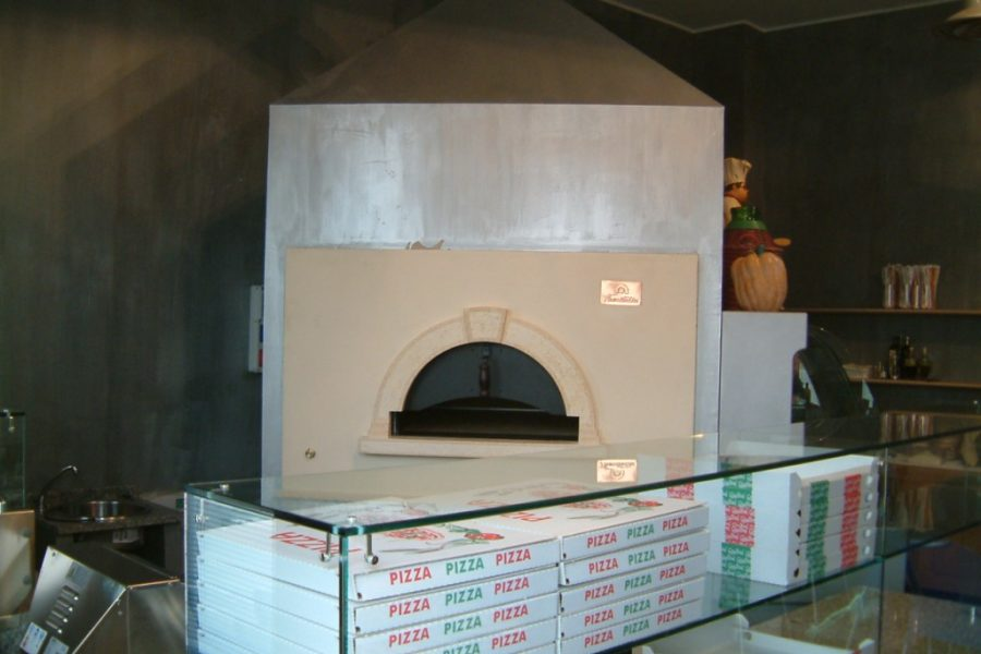 Arredamento pizzerie milano (2)