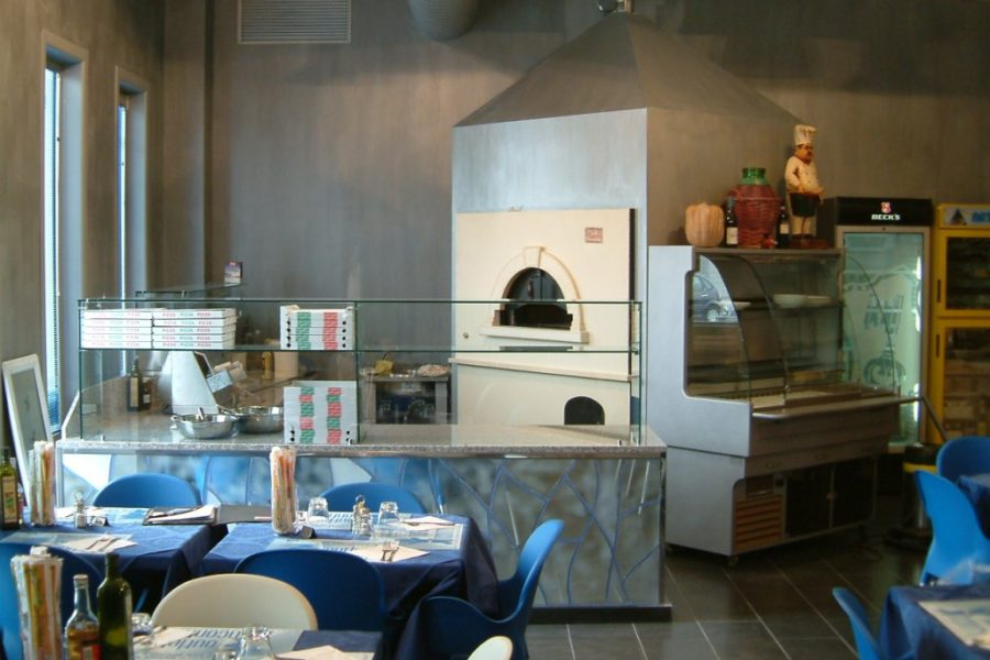 Arredamento pizzerie milano (4)