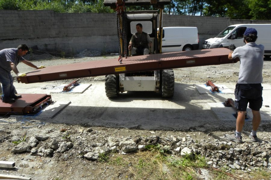 Impianti pesatura Lombardia (11)