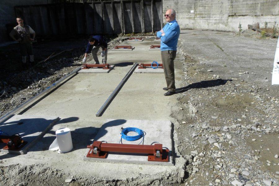 Impianti pesatura Lombardia (3)