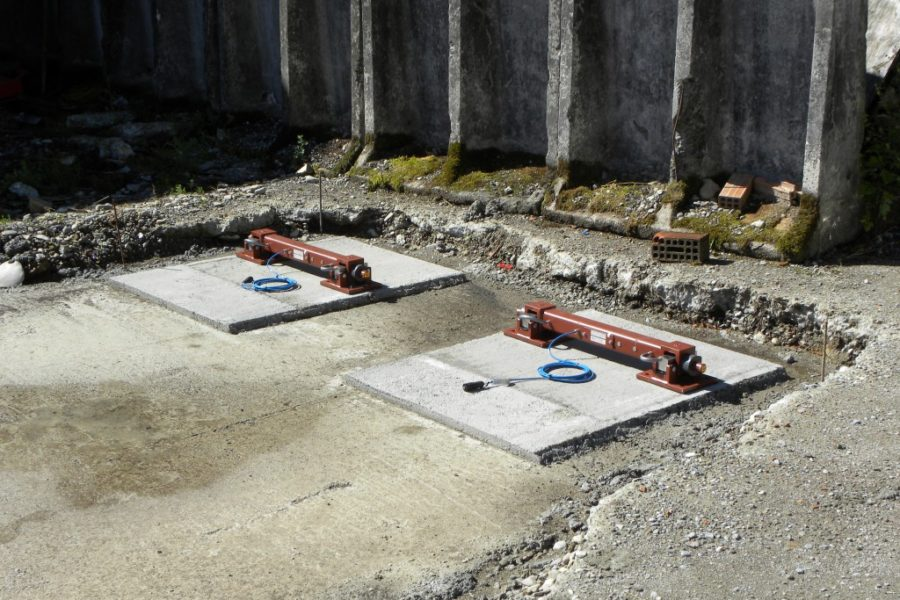Impianti pesatura Lombardia (4)