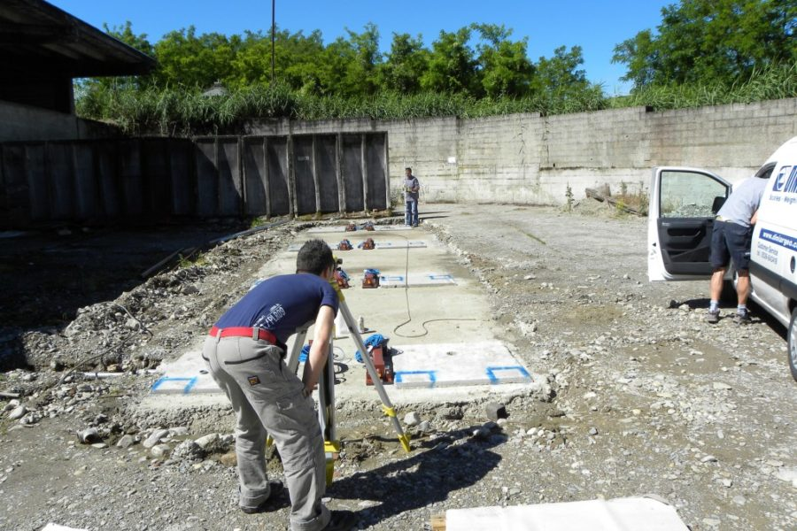 Impianti pesatura Lombardia (6)