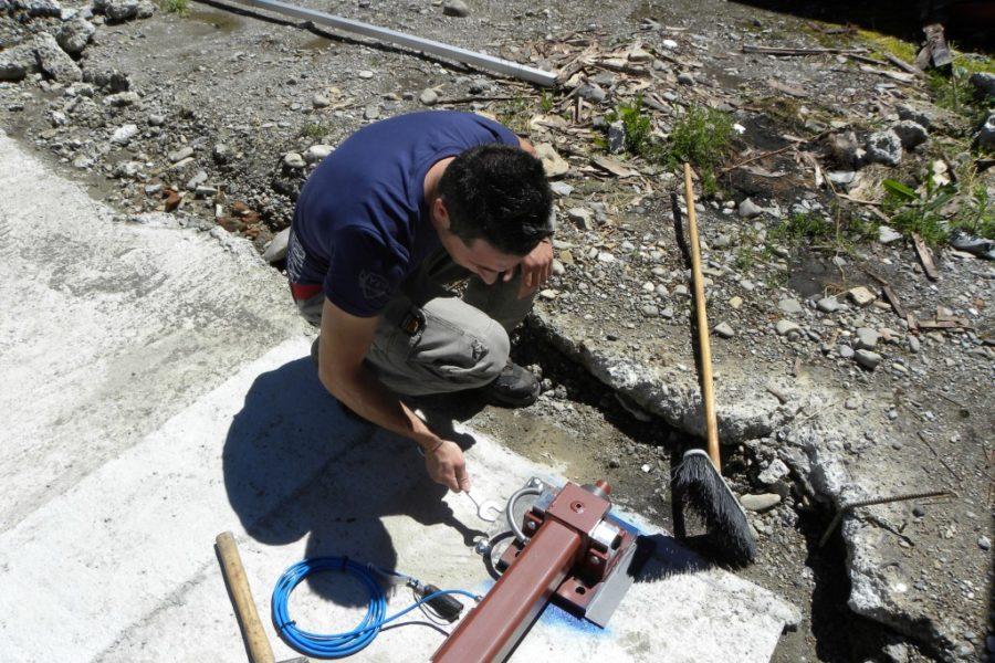 Impianti pesatura Lombardia (9)