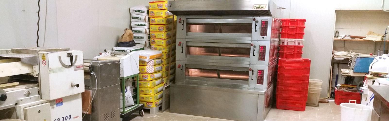 Arredamento negozi milano lombardia arredamento for Arredamento pasticceria prezzi