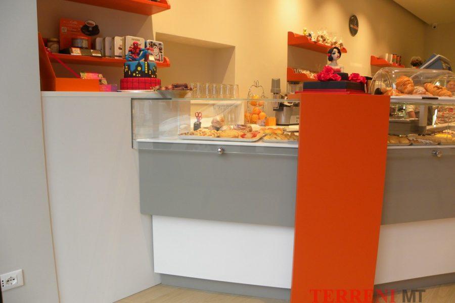 arredamento pasticcerie Milano (2)