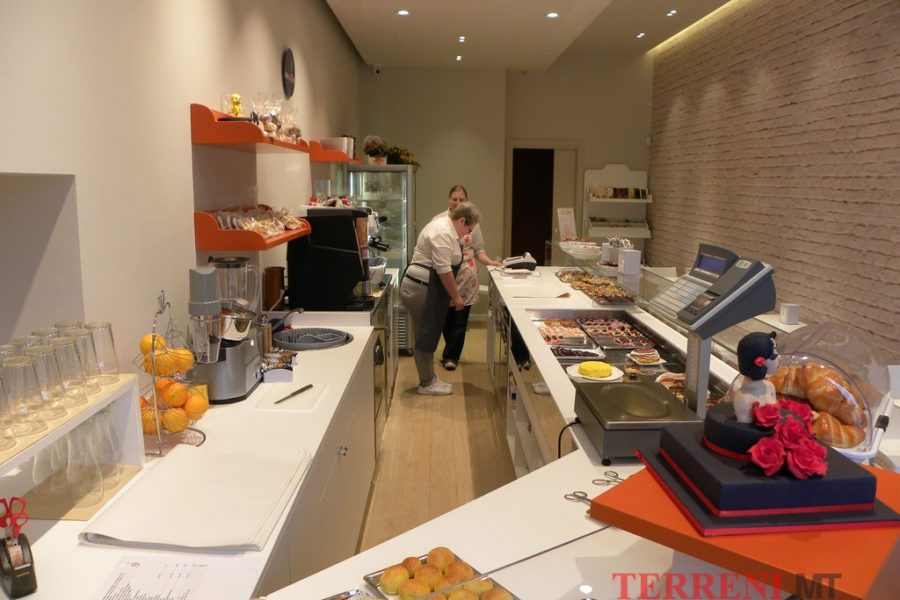 arredamento pasticcerie Milano (3)