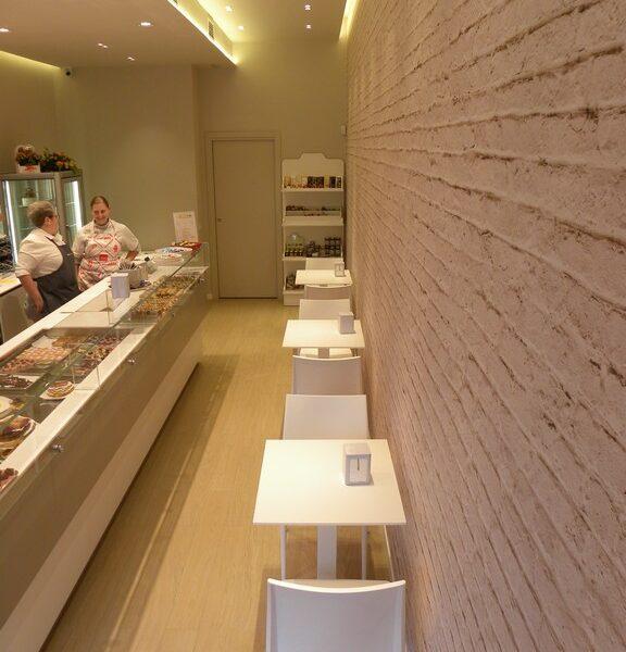 arredamento pasticcerie Milano (9)