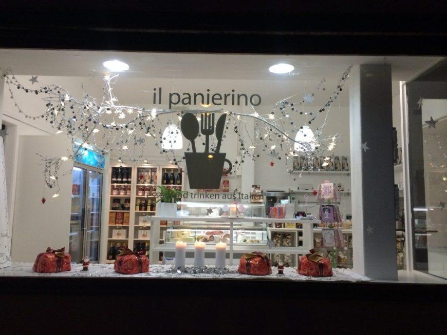 News arredamento negozi ristoranti bar milano e lombardia for Negozi arredamento milano e provincia