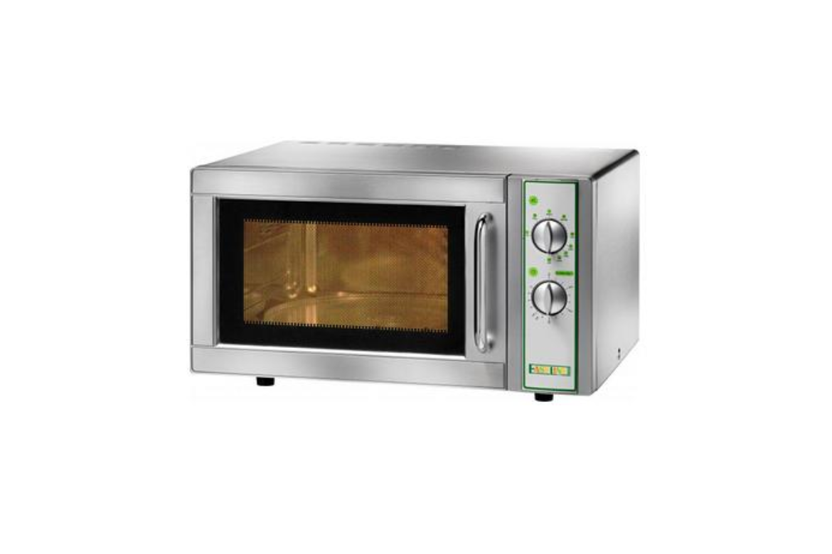 FORNO A MICROONDE MF-911