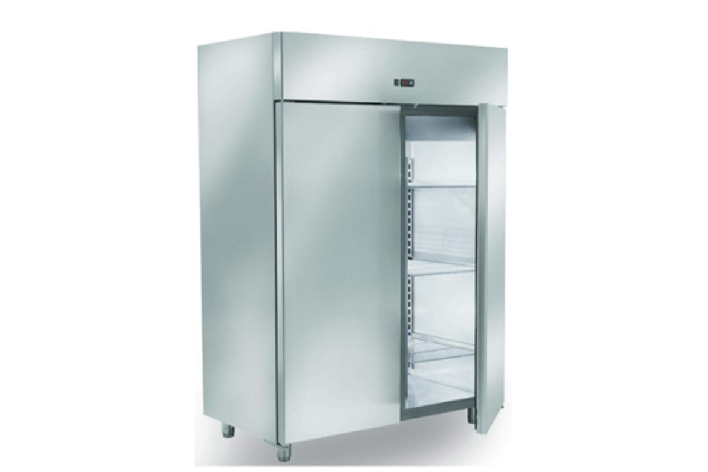 frigorifero pizzeria brescia