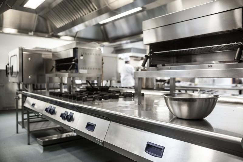 cucine-industriali-milano