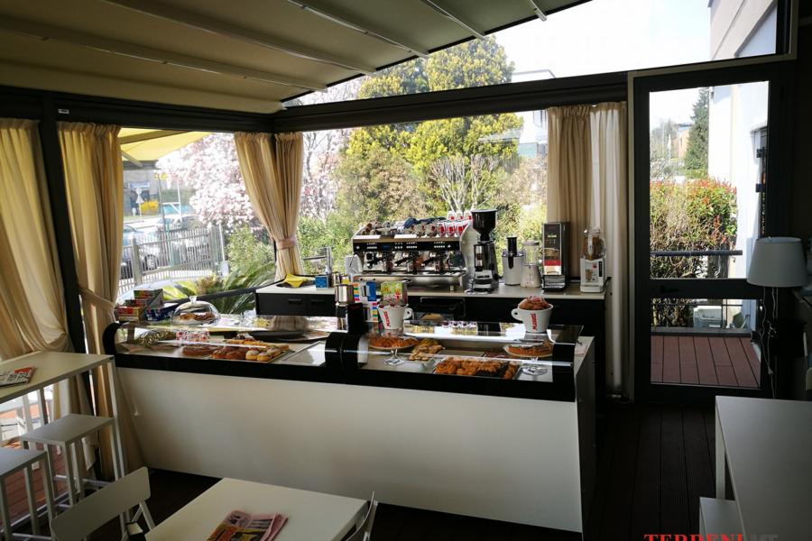 Bancone bar milano (4)
