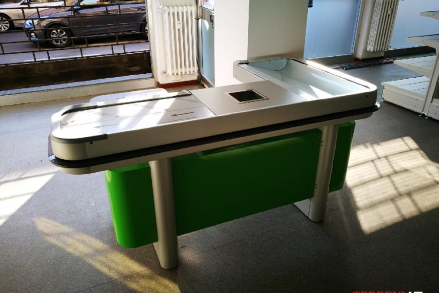 banchi frigo celle frigorifere scaffalature banco cassa (1)