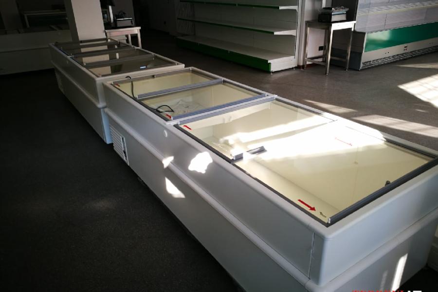 banchi frigo celle frigorifere scaffalature banco cassa (10)