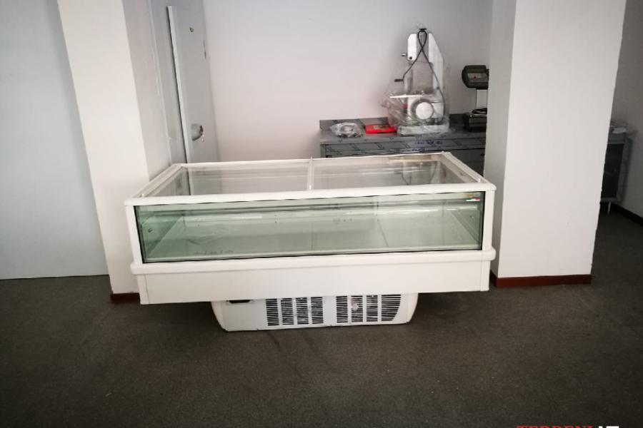 banchi frigo celle frigorifere scaffalature banco cassa (7)