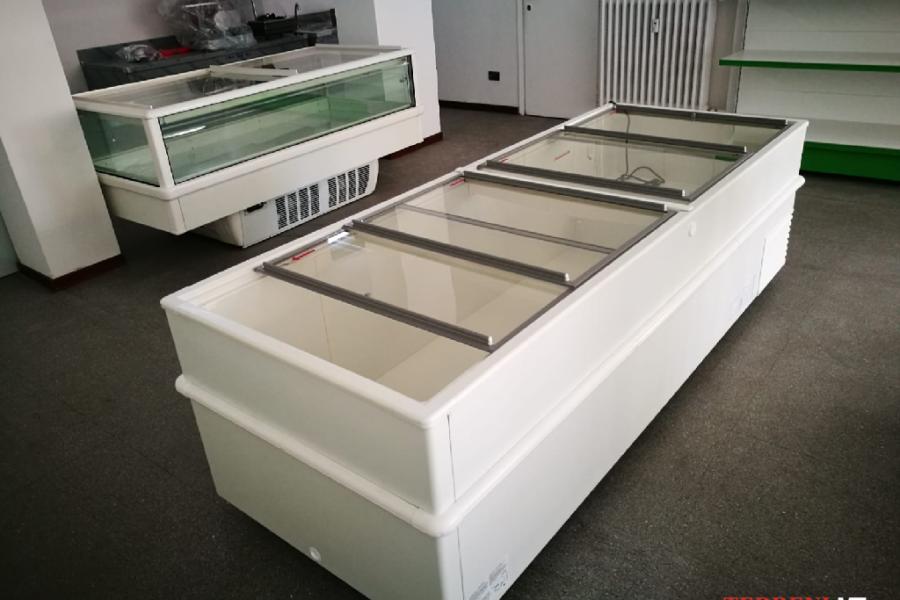 banchi frigo celle frigorifere scaffalature banco cassa (8)
