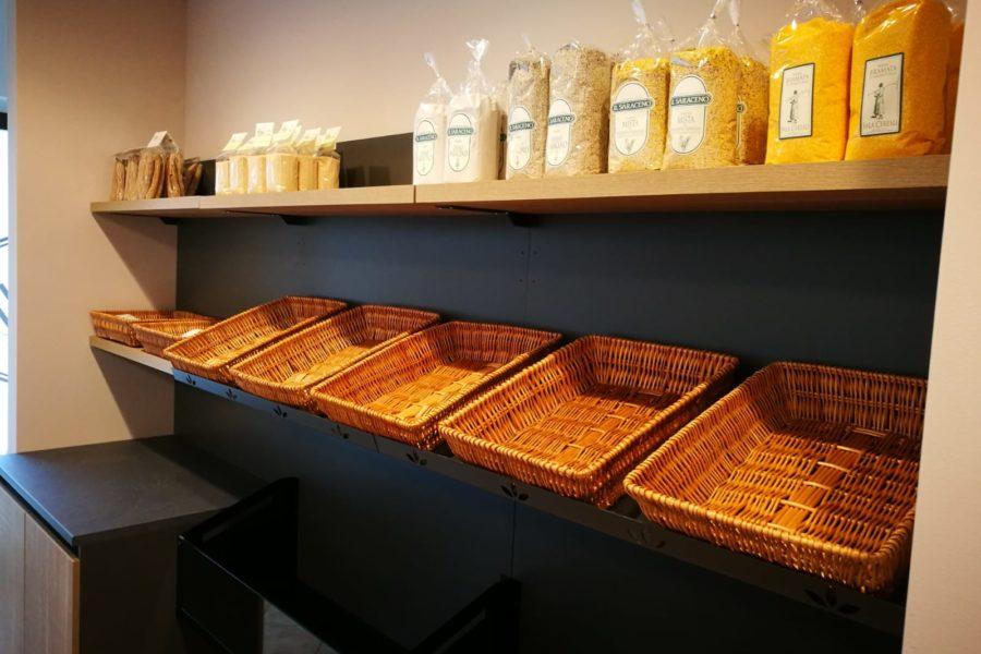 Dalí Bakery Dervio LC (1)