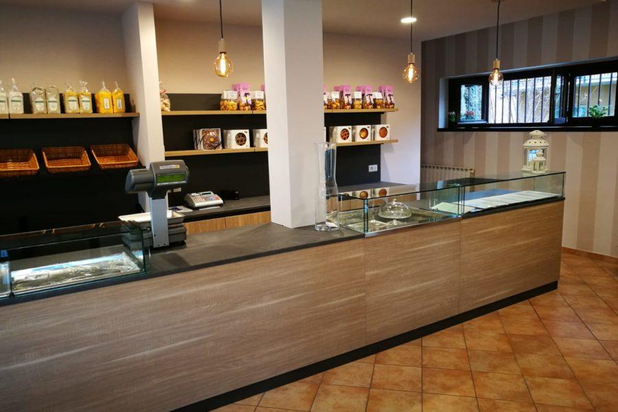 Dalí Bakery Dervio LC (10)