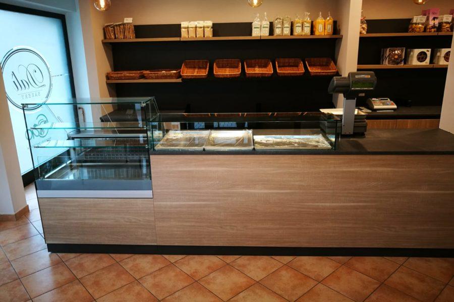 Dalí Bakery Dervio LC (11)