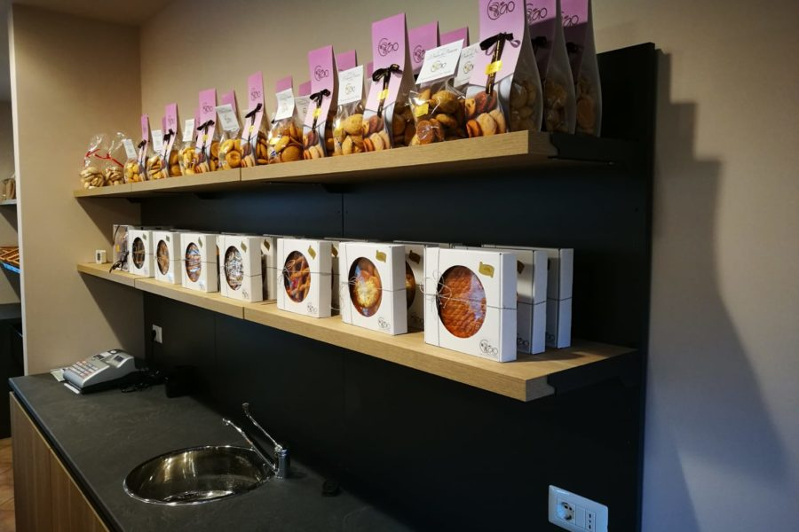 Dalí Bakery Dervio LC (12)