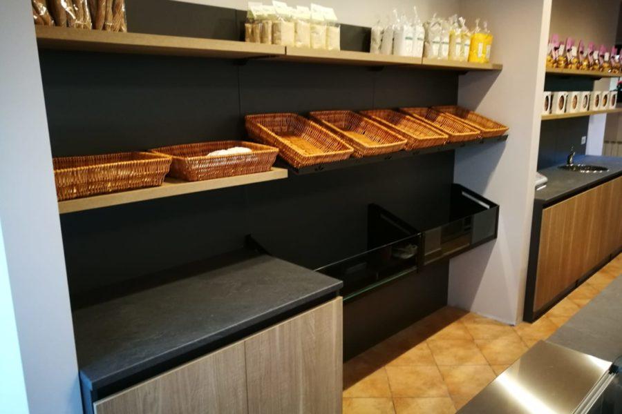 Dalí Bakery Dervio LC (13)