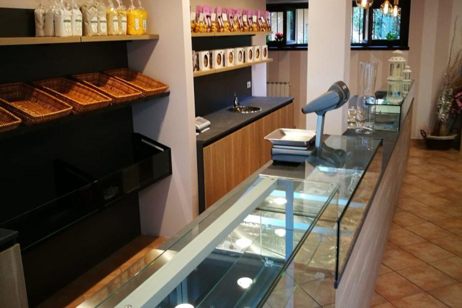 Dalí Bakery Dervio LC (2)