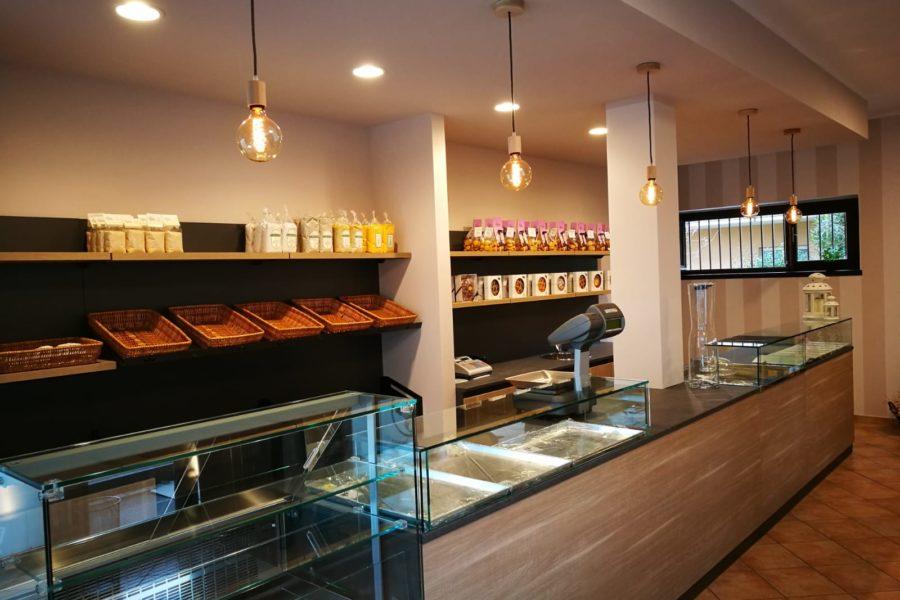 Dalí Bakery Dervio LC (3)