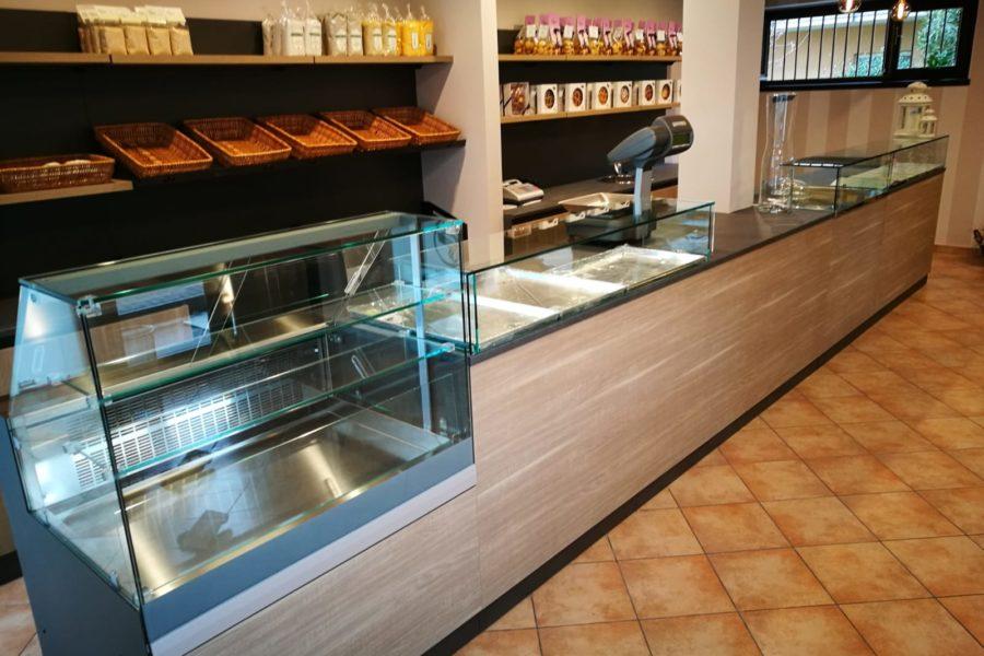 Dalí Bakery Dervio LC (4)