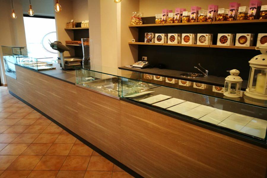 Dalí Bakery Dervio LC (5)