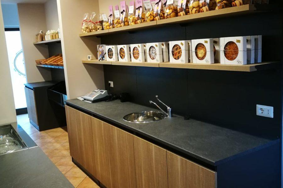 Dalí Bakery Dervio LC (6)