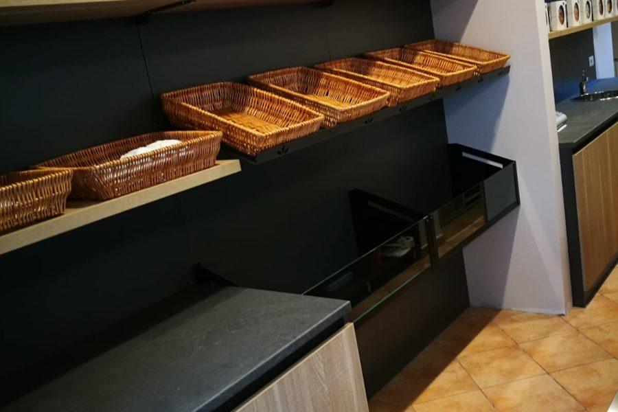 Dalí Bakery Dervio LC (7)