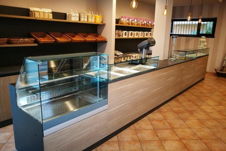 Dalí Bakery Dervio LC (8)