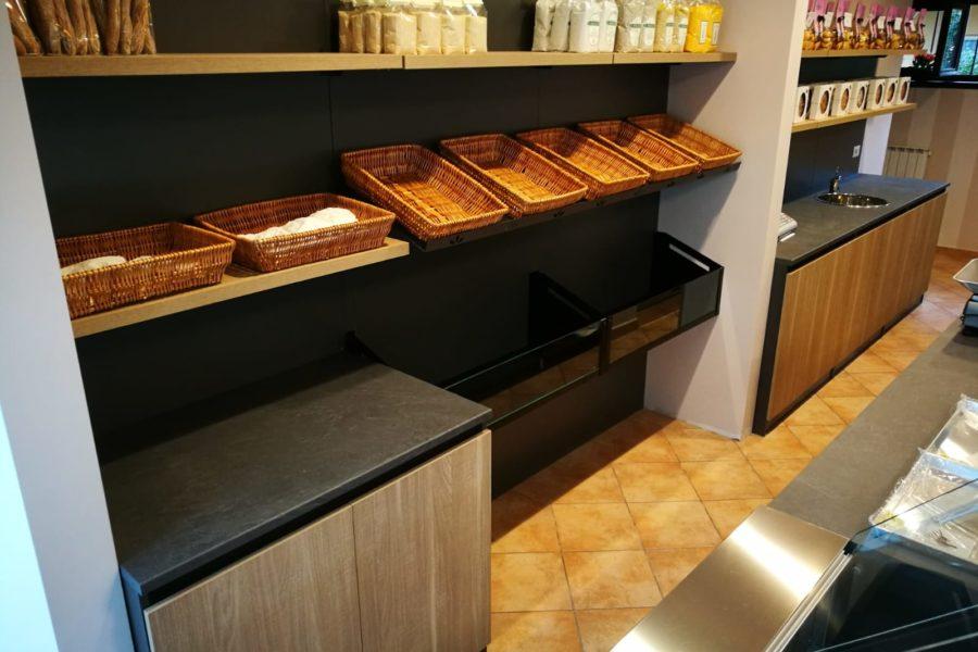 Dalí Bakery Dervio LC (9)