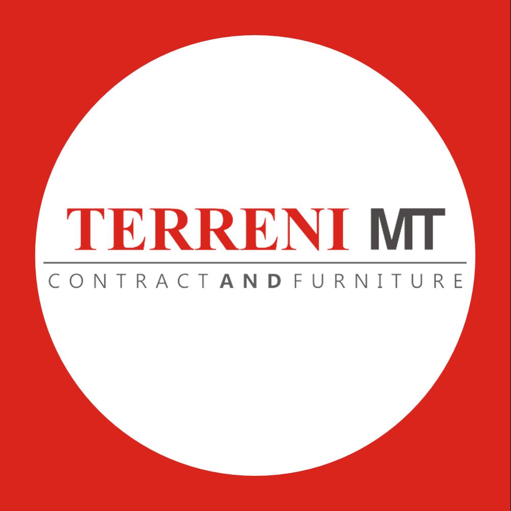 Arredamento e Attrezzature alimentari Ristoranti - Bar - Pizzerie TERRENI MT SAS