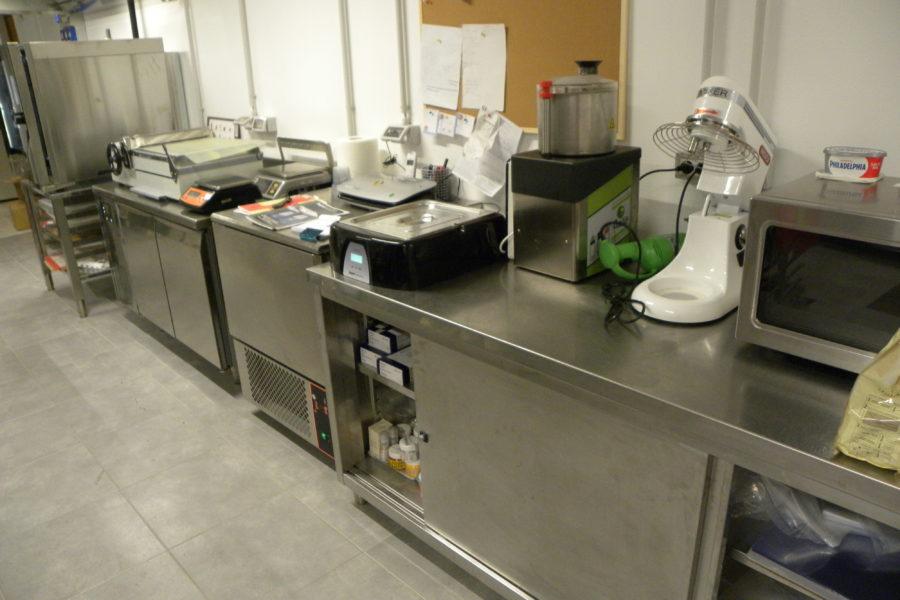 Arredamento pasticcerie Lombardia (15)