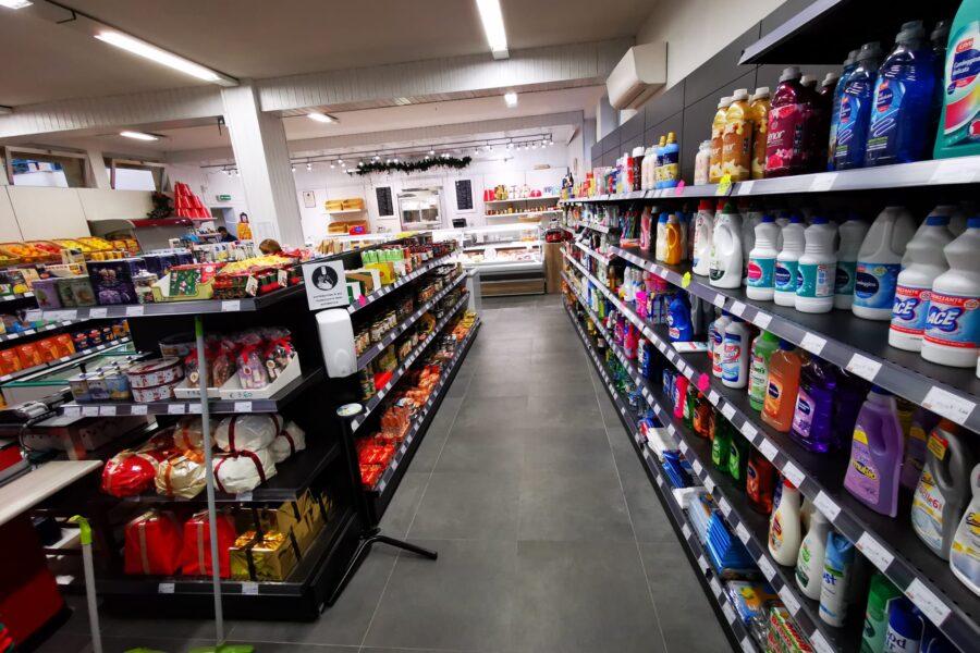 Arredamento supermercati Lombardia (10)