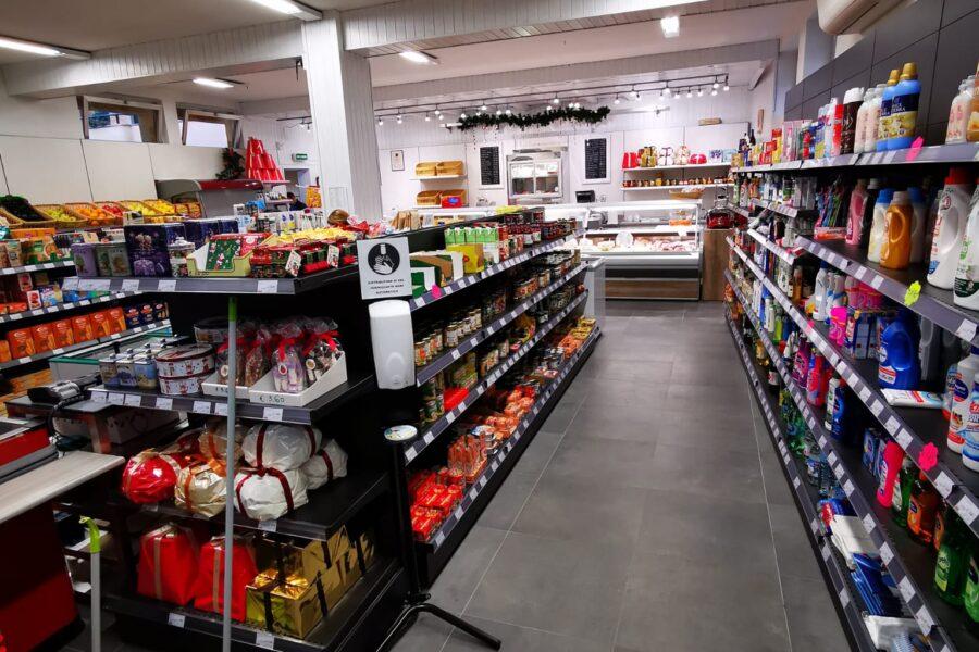 Arredamento supermercati Lombardia (12)
