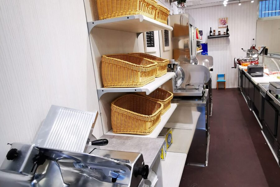 Arredamento supermercati Lombardia (13)