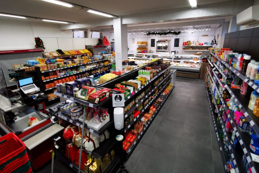 Arredamento supermercati Lombardia (14)