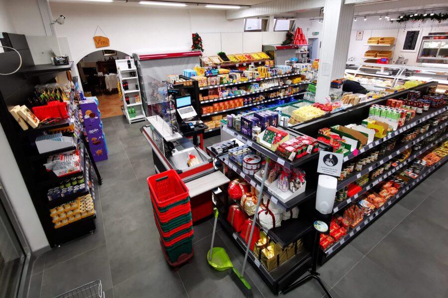 Arredamento supermercati Lombardia (15)