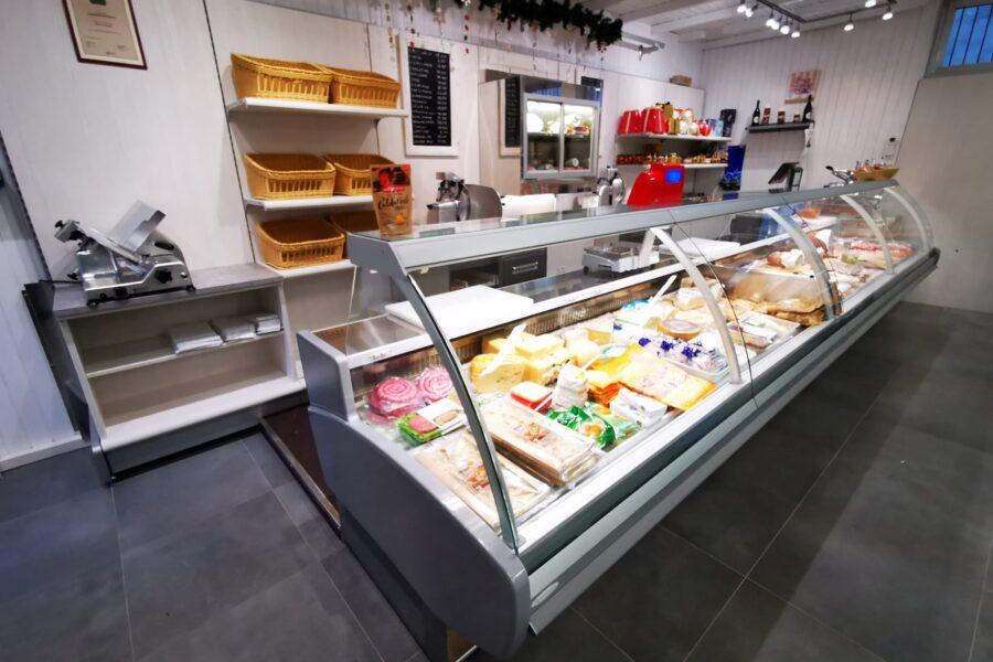 Arredamento supermercati Lombardia (3)