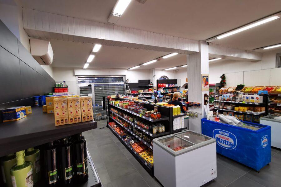 Arredamento supermercati Lombardia (4)